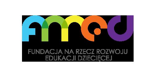 FRRED - Fundacja na rzecz Rozwoju Edukacji Dziecięcej